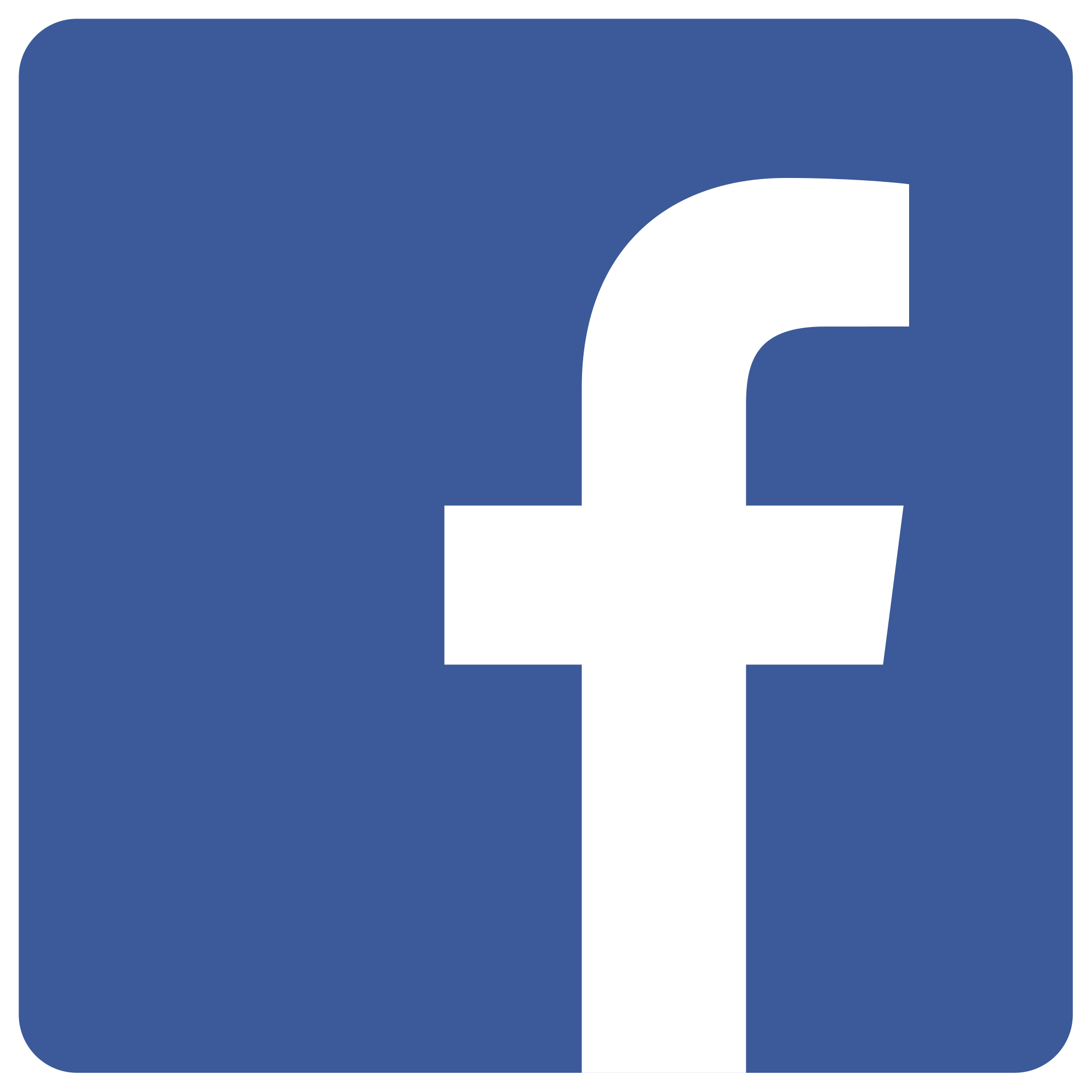 Click Here to Follow McCormick Home on Facebook