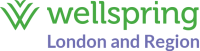 Wellspring London and Region