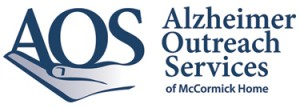 Alzheimer Outreach Services