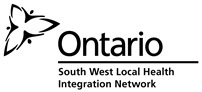 The South West LHIN