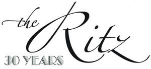 Ritz 30 Years