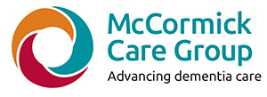 McCormick Care Group