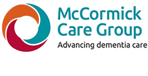 McCormickC Care Group