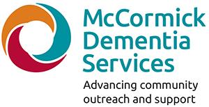 McCormick Dementia Services