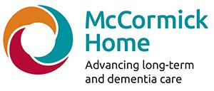 McCormick Home