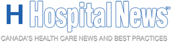 Hospital-News