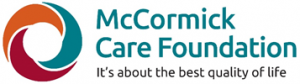 McCormick-Care-Foundation