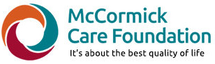 McCormick Care Foundation