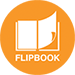 View flip book