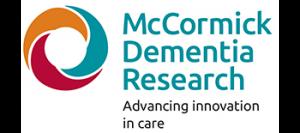 mccormick-research